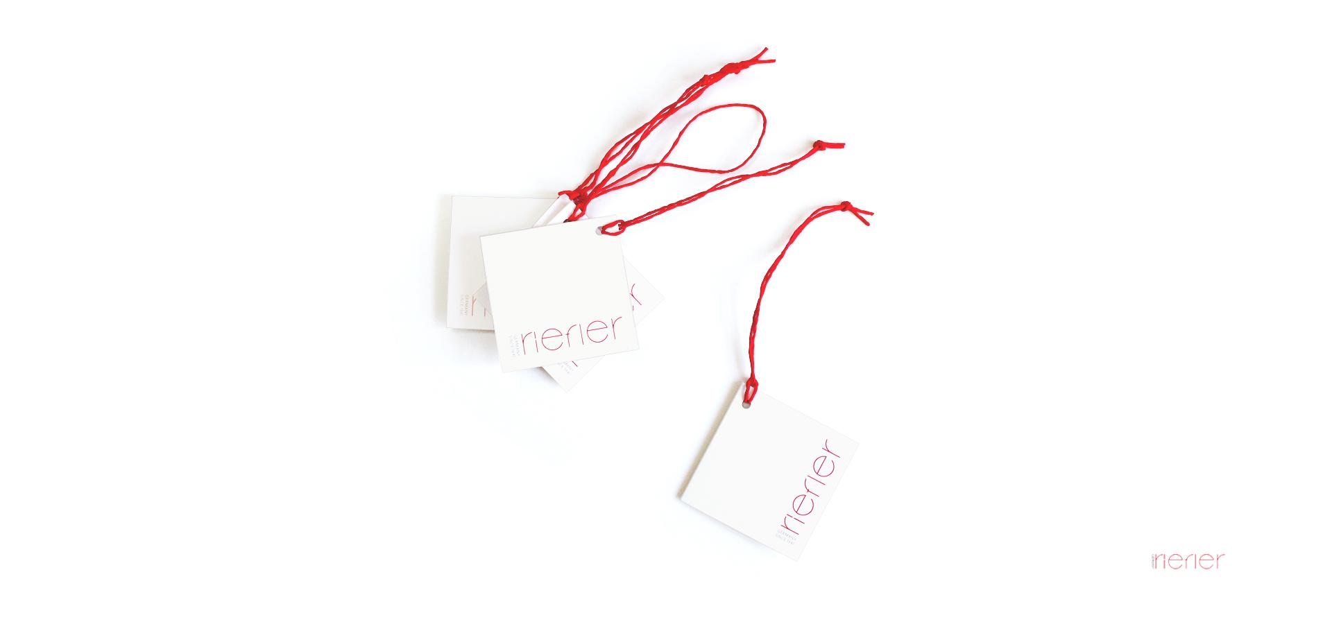Riefler Product tags